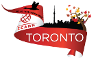 "ironDNS<sup class=""registered"">®</sup> at 45rd ICANN conference in Toronto"