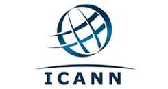 "Join ironDNS<sup class=""registered"">®</sup>         Join Knipp remotely at ICANN70"